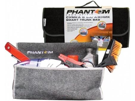 Органайзер Phantom PH5903 (в багажник)