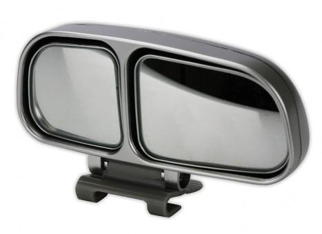 Зеркало мертвой зоны Phantom PH5095