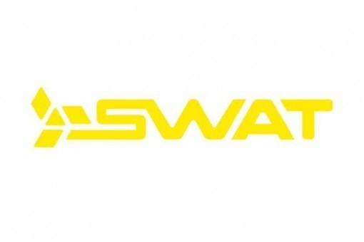 Парковочные мониторы Swat