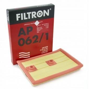 Фильтр воздушный Filtron AP 062/1 (C 27 009)