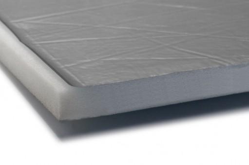 Изотон STP ЛМ-10 (10 мм, 1 х 2 м)