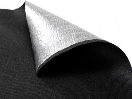 Маделин STP H (1,5 мм, 1 х 1,75 м)
