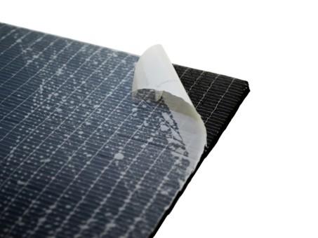 Материал Smart Mat SmartFlex 6 (6 мм, 1 х 0,75 м)