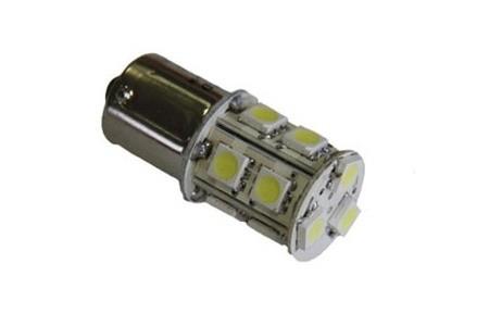 Светодиодная лампа Sho-Me 5713-S (white)