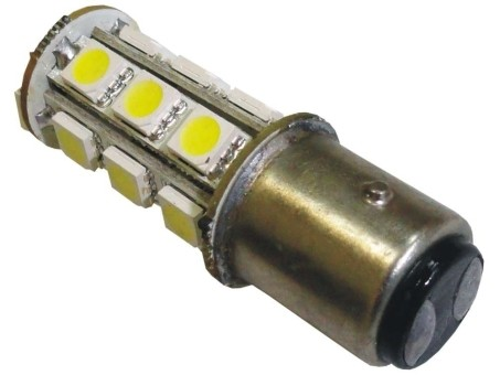 Светодиодная лампа Xenite BP 187R