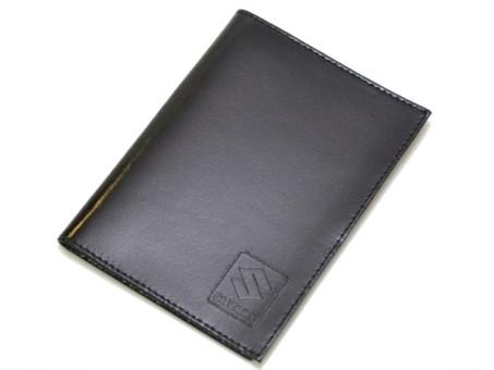 Бумажник водителя Askent BV.1. Suzuki (black)