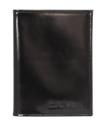 Бумажник водителя Driver АО1СР