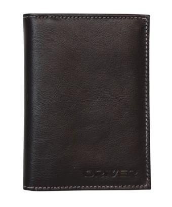 Бумажник водителя Driver АОП1Б (с паспортом)