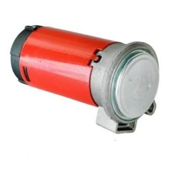 Компрессор для воздушных сигналов SB-533A (12 V)
