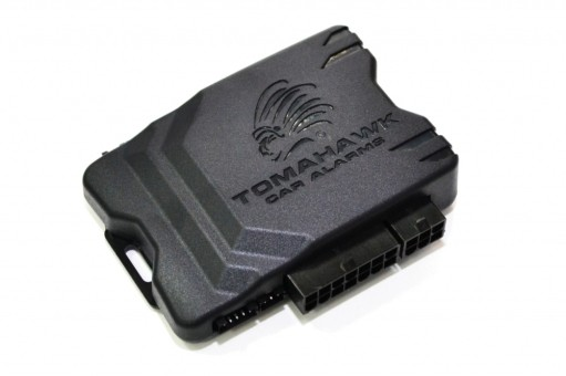 Блок основной Tomahawk TZ-9030