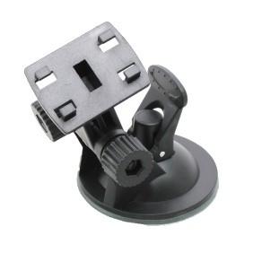 Крепление для видеорегистратора присоска-гребенка