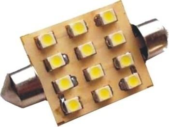 Светодиодная лампа Sho-Me Alpha 1142