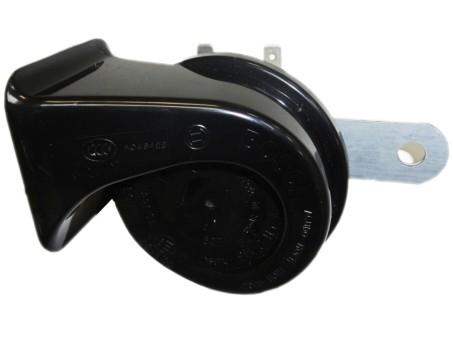 Сигнал электронный Bosch 6033FB2012 EC9 (фанфара)