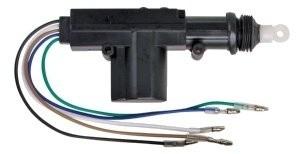 Привод двери Starline SL-5 (5-ти проводный)