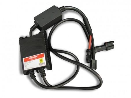 Блок розжига Sho-me Super Slim 9-32 V AC