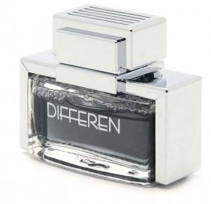 Ароматизатор Autodoc Differen К-1004 (прохладный водопад)