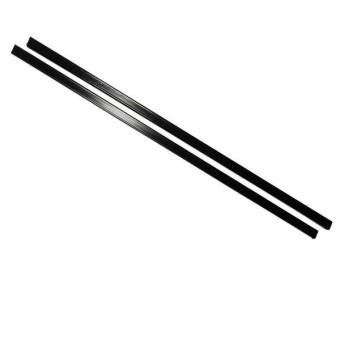 Комплект дуг Муравей (130 см, в пластике)