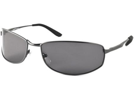 Мужские очки Cafa France. Прекрасно подходят для управления автомобилем в солнечную погоду.