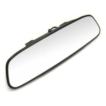"Монитор BlackView МM-500 (5"", зеркало заднего вида)"