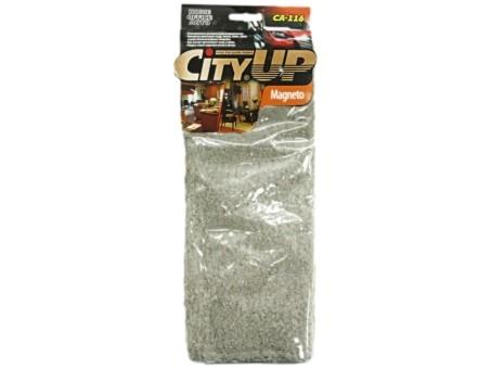 City Up CА-116 Салфетка Magneto (микрофибра)