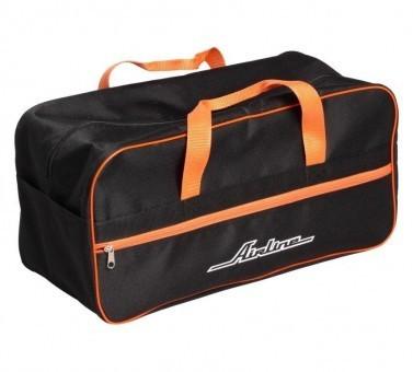 Сумка дорожная AirLine Bag-01 (на молнии)
