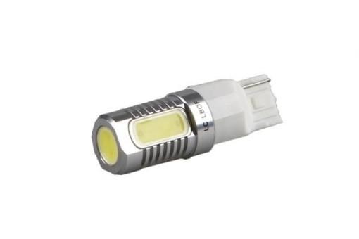 Светодиодная лампа Xenite TS 469 (6W)