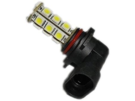 Лампа светодиодная Sho-Me HB3-24 SMD