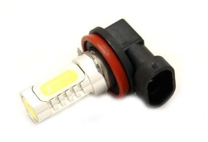 Лампа светодиодная Xenite H11-6W