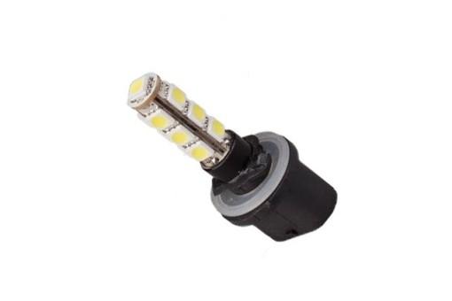 Лампа светодиодная Xenite H27 (881)-13 SMD