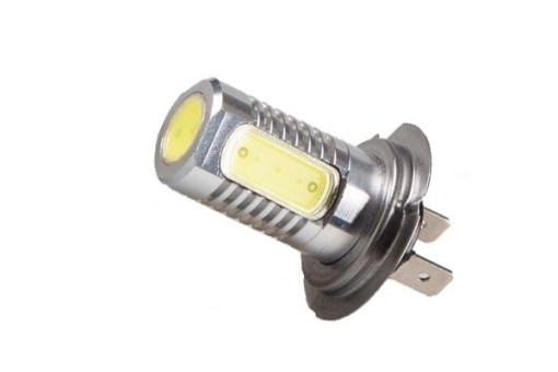 Лампа светодиодная Xenite H7-6W