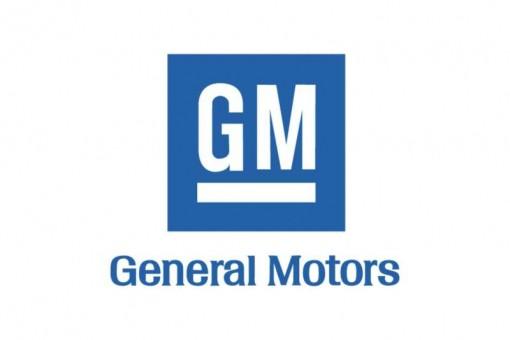 Масла и смазочные материалы GM