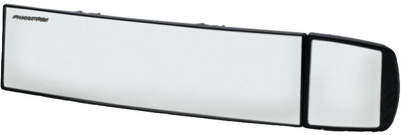 Зеркало заднего вида Phantom PH5096 (с допол. секцией)