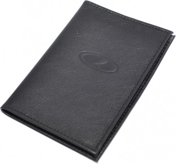Бумажник водителя БВЛ5L Лада