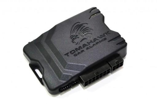 Блок основной Tomahawk 7.1