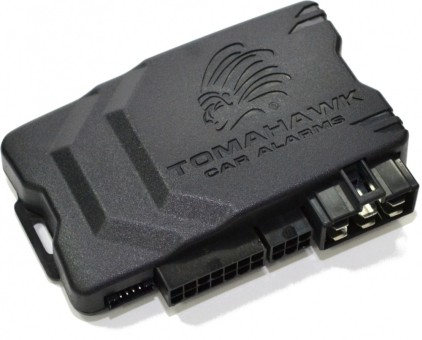 Блок основной Tomahawk TZ-9020
