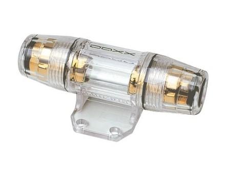 Колба Daxx F48 (4-8 Ga)