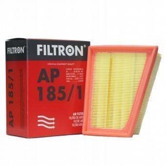 Фильтр воздушный Filtron AP 185/1 (C 1858/2)