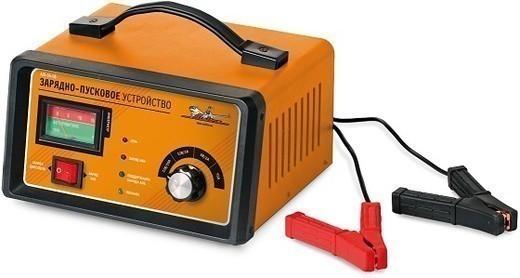 Пуско-зарядное устройство AirLine 55-05
