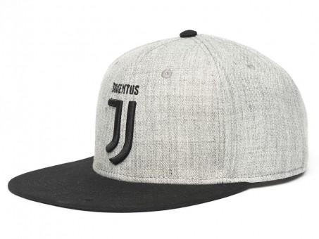 Бейсболка FC Juventus, арт.37205