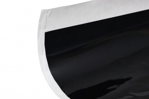 Пленка тонировочная SSF (05 CH, съемная)