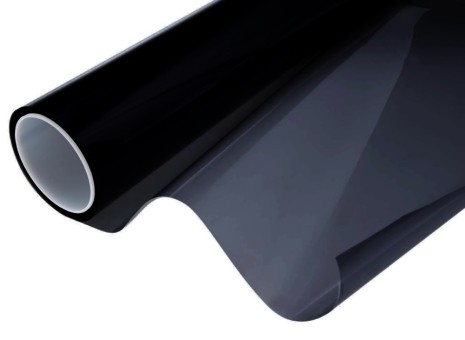Пленка тонировочная SunTek HP (15 CH, металл)
