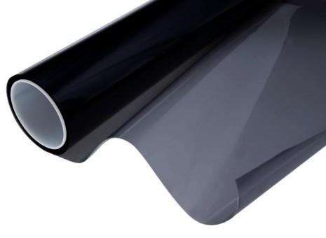 Пленка тонировочная SunControl HP (20 CH, металл)