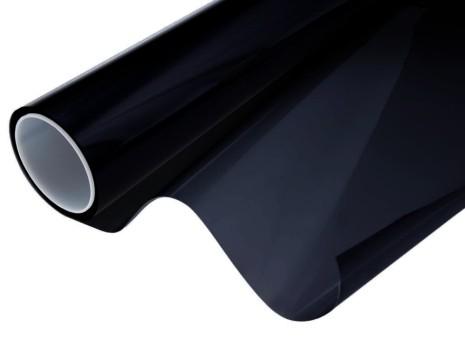 Пленка тонировочная SunControl Carbon HP (05 CH, глубоко прокраш.)