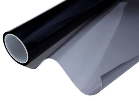 Пленка тонировочная SunControl HP (35 CH, металл)