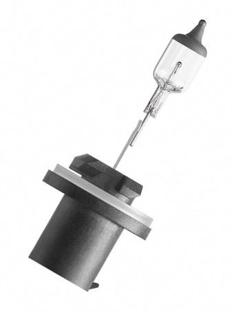 Лампа Osram H27 (12 В, 27 Вт, 880)