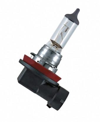Лампа Osram H8 (12 В, 55 Вт, 64212)