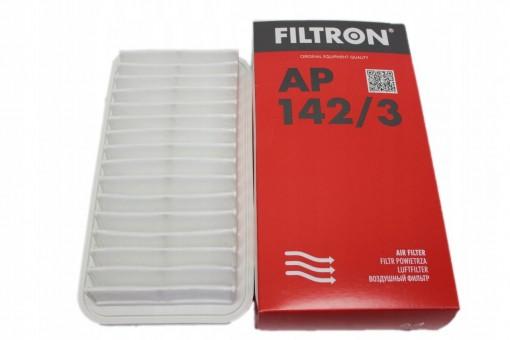 Фильтр воздушный Filtron AP 142/3 (C 2620)