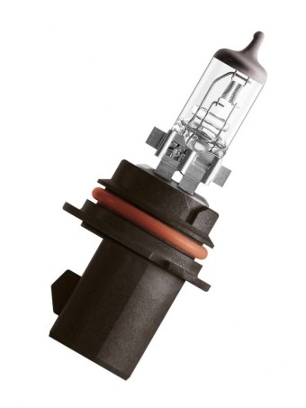 Лампа Osram HB1 Original (12 В, 45/65 Вт)