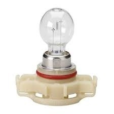 Лампа Philips H16 (12 В, 55 Вт, P-12276)