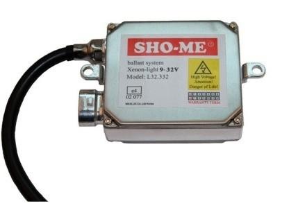 Блок розжига Sho-me 9-32 V AC